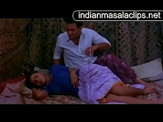 Bhavana Indian Actress Hot Video [indianmasalaclips.net]