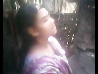 Sexy Bangla Bhabhi Scandal